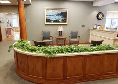 Providence Health Care Photo Gallery